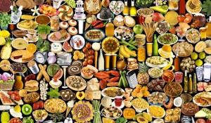 potraviny-1