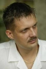 Jirko malcharek