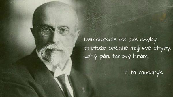 Thomas_G_Masaryk_Cz a vyrok