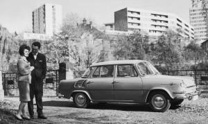 1950-1975