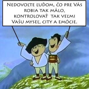 Matko-a-kubko-protestuju